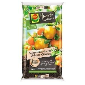 2076704011 substrato hu citricosagroavella
