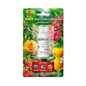 8411056206360 insecticida cochinillasagroavella