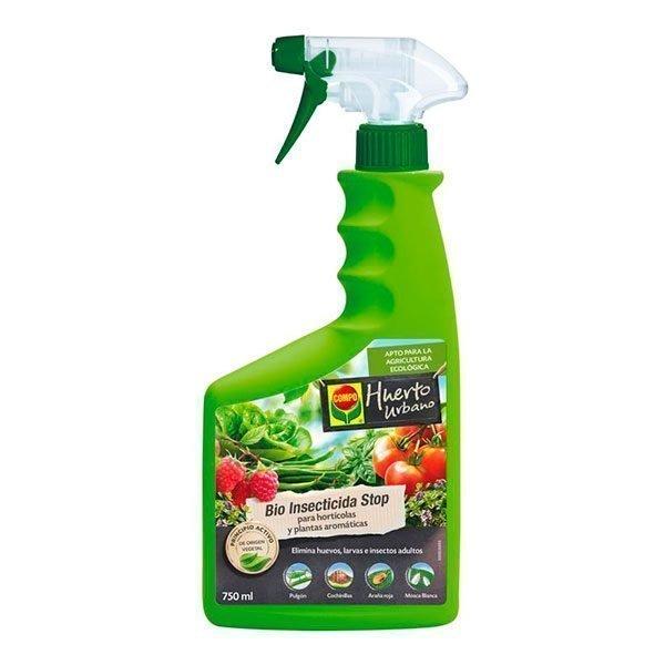 8411056220021 bio insecticida stop 750 mlagroavella