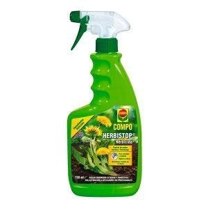 8411056253913 compo herbistop rtu 750 mlagroavella
