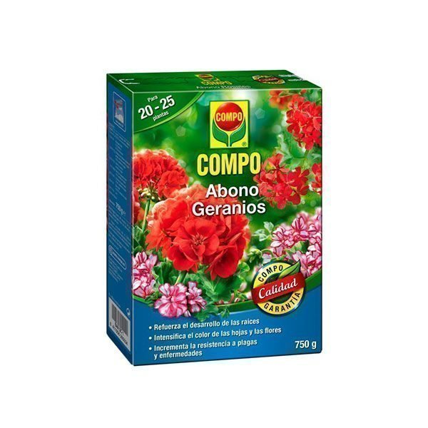 8411056265534 abono geraniosagroavella