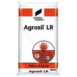 agrosil lr 25 kg 161611agroavella