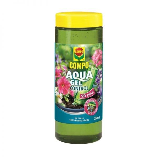aqua gel controlagroavella