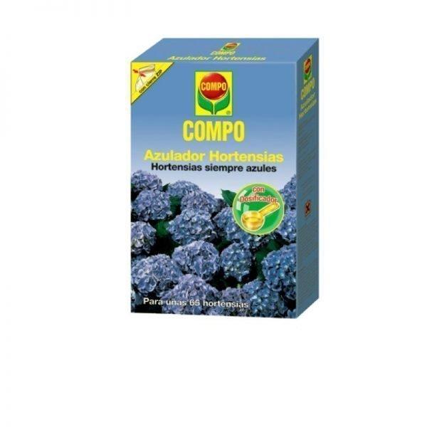 azulador hortensiasagroavella