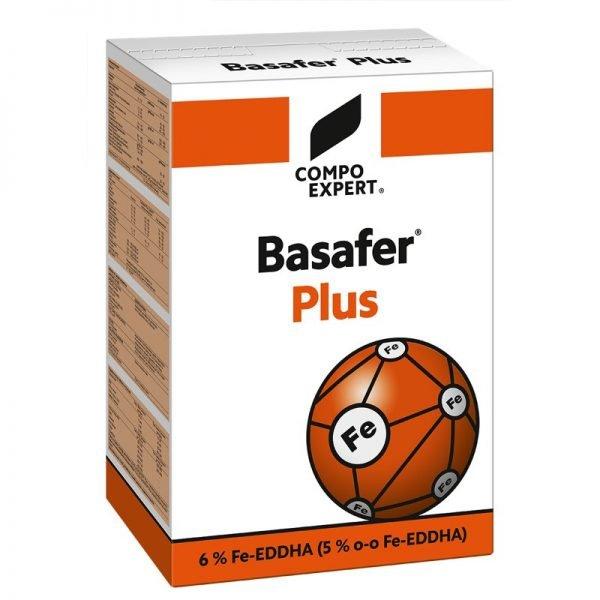 basafer plus 1 kg 8018674agroavella