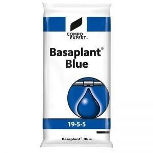 basaplant blue 161433agroavella