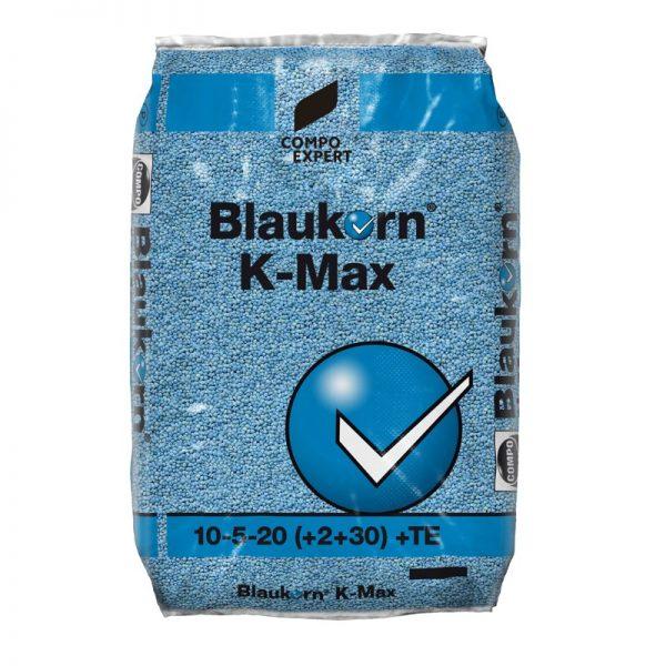 blaukorn k max 10 5 20sinagroavella