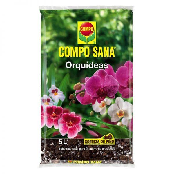 cs orquideas 5lagroavella