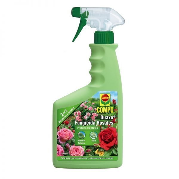 duaxo fungicida rosalesagroavella