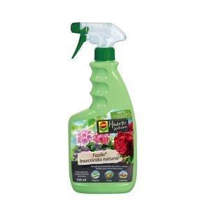 fazilo insecticida natural 750ml petagroavella