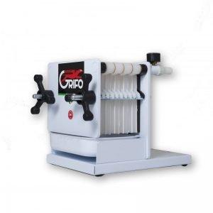 filtro a cartoni 20x20 hobby 10 piastre senza pompa cod. fch 10sp