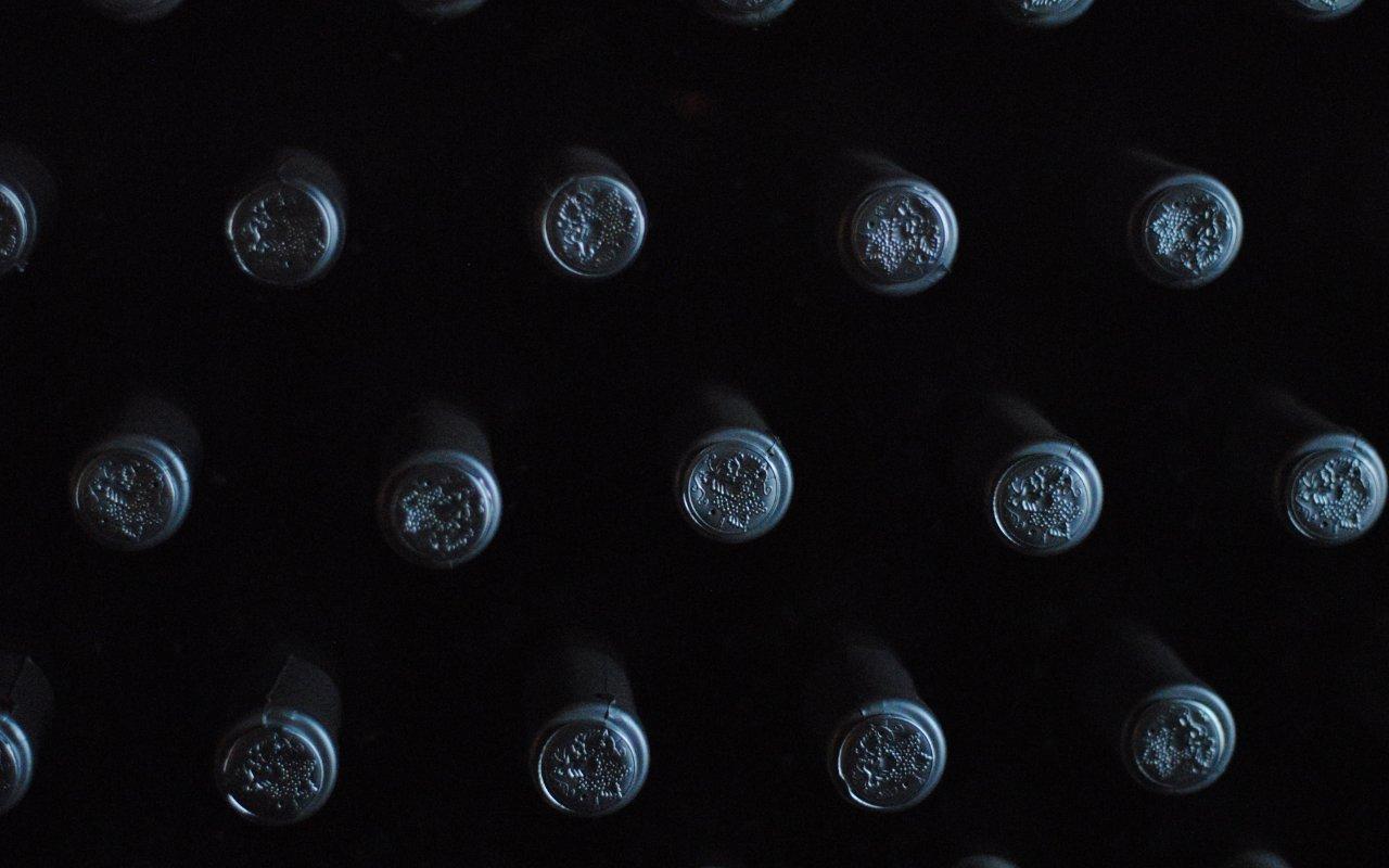 filtros y métodos de filtración para vinos 05