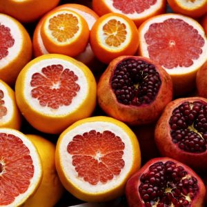 fruta ok agroavella