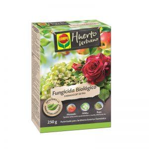 fungicida bio 250 es 01 3dagroavella