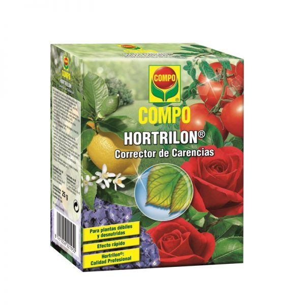 hortrilon 25 g es 2016agroavella