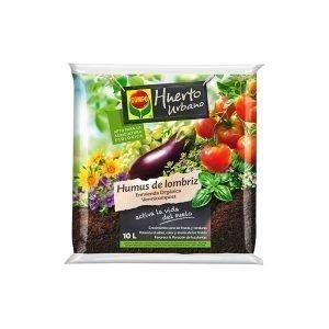 huerto humus 10l copiaagroavella