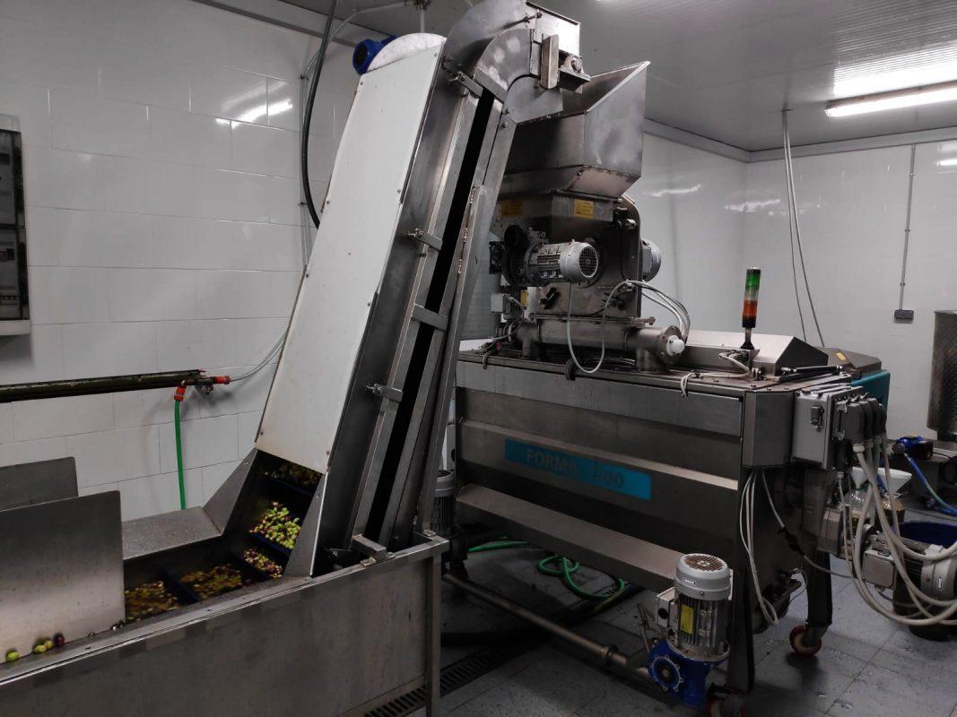 maquinaria y complementos para hacer el mejor aceite de oliva04