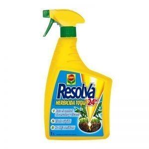 resolva 24h herbicida totalagroavella