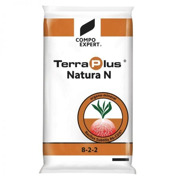 terraplus natura n (002)agroavella