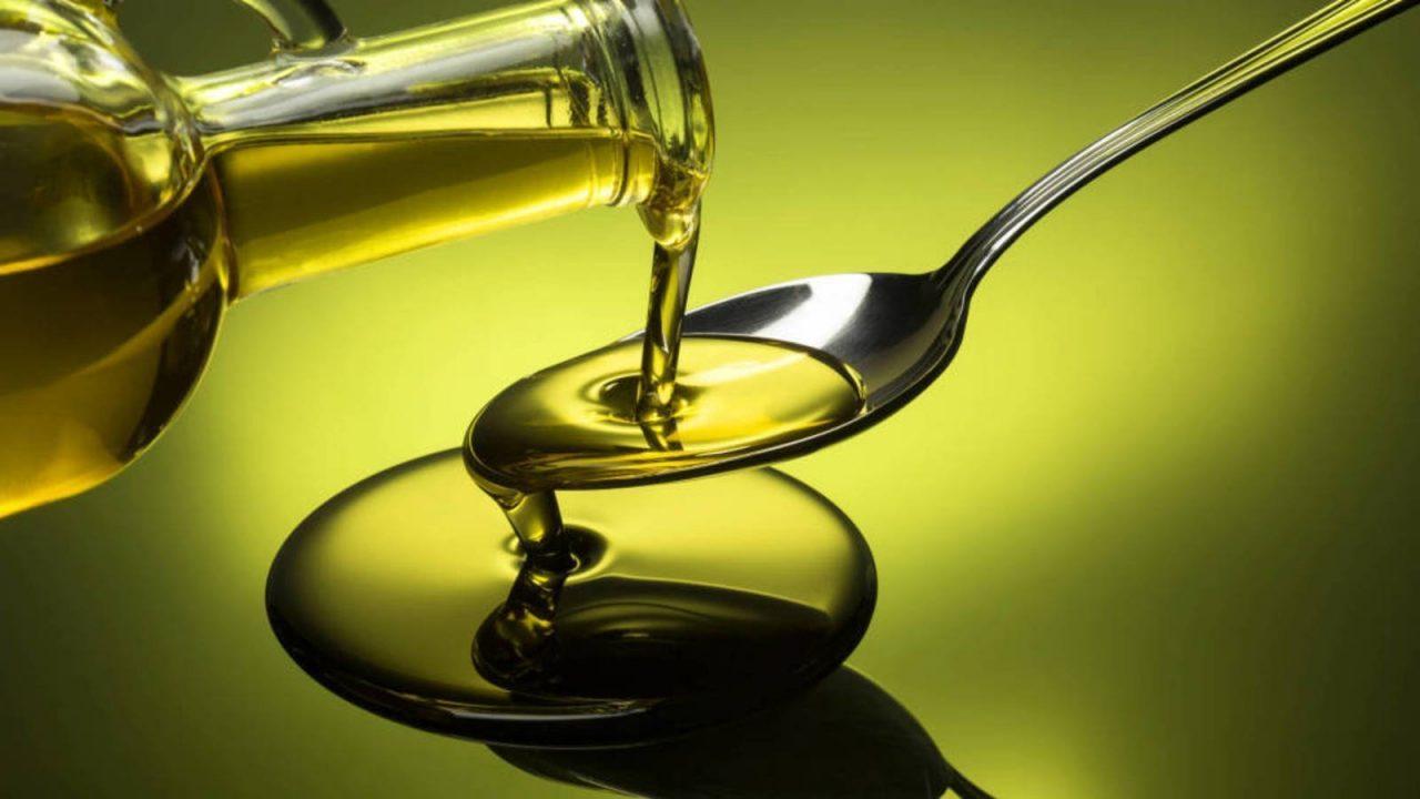 el aceite de oliva necesita una norma de calidad unica para eliminar el fraude