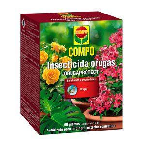 insecticida orugasagroavella