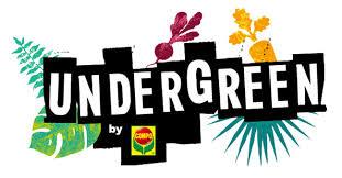 undergreen logo compo